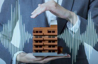 Per quale motivo bisognerebbe pensare ad una classificazione sismica obbligatoria?