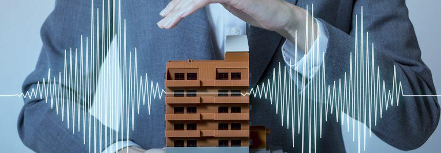 Classificazione sismica obbligatoria per mettere in sicurezza il Paese