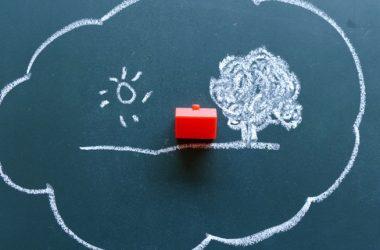 Come acquistare casa: quali passi seguire secondo il nuovo vademecum delle Entrate
