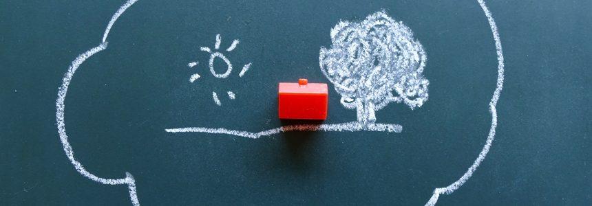 Come acquistare casa: guida pratica Agenzia Delle Entrate