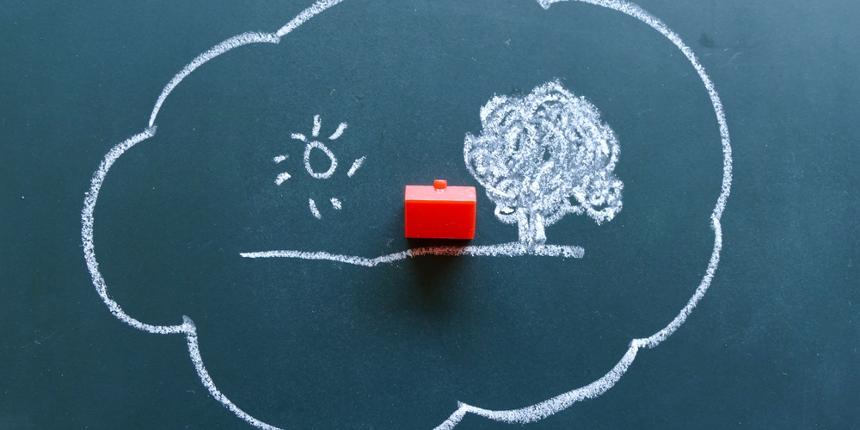 Come acquistare casa guida pratica agenzia delle entrate - Come acquistare casa ...
