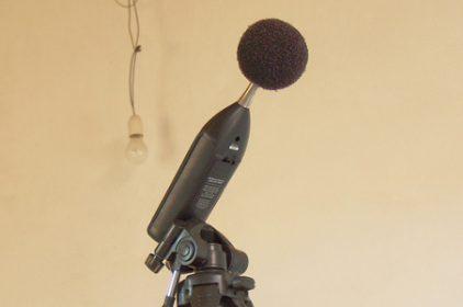 Come diventare tecnico acustico: sbocchi lavorativi e iter formativo di una professione in crescita
