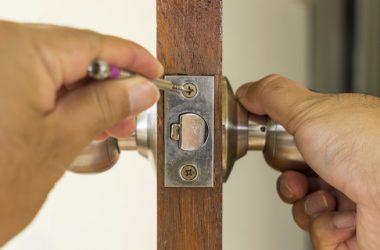 Con il decreto sicurezza, proprietari meno tutelati di fronte alle occupazioni abusive di immobili