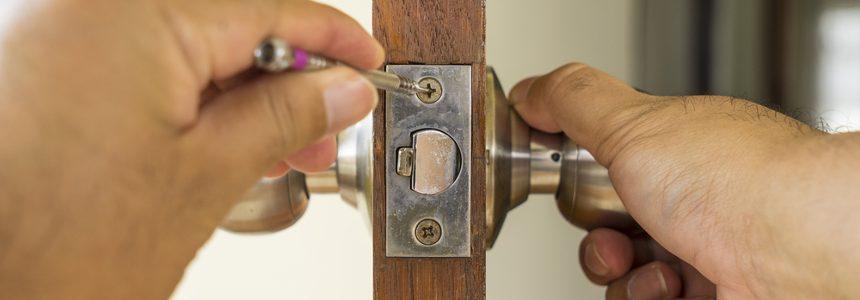 Occupazioni abusive di immobili: decreto sicurezza limiti diritto proprietari