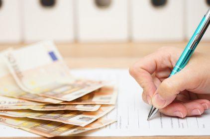 Come determinare i compensi professionali dei professionisti italiani?