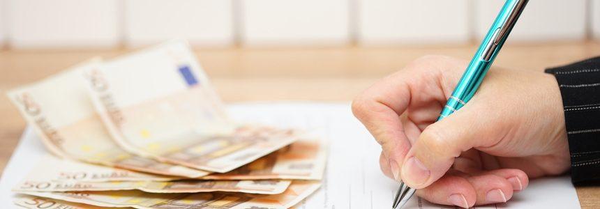 Come e perchè determinare dei giusti compensi professionali?