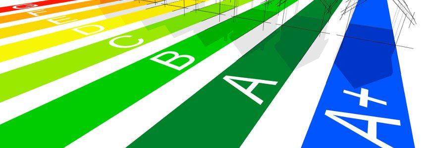 Detrazione Iva acquisto abitazioni in classe energetica a o b