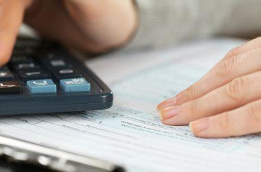 Online la dichiarazione dei redditi precompilata per 30 milioni di contribuenti