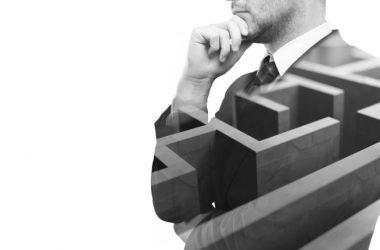 La giustizia alternativa e il ruolo dei geometri nella redazione di una consulenza tecnica d'ufficio
