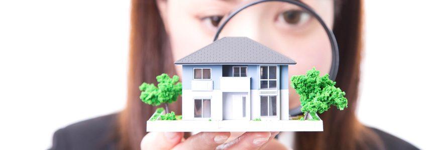 Sopralluoghi di agibilità degli edifici, schede aedes