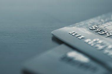 I professionisti tecnici si scagliano contro l'estensione del meccanismo dello split payment ai liberi professionisti