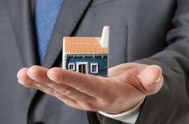 Un albo amministratori condominiali sempre più caratterizzato da qualità e professionalità