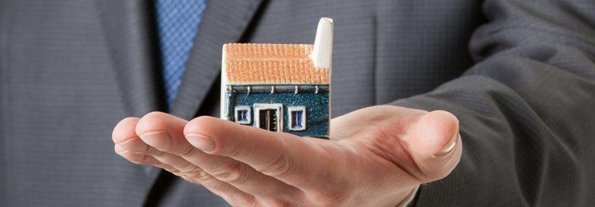Albo amministratori condominiali: qualità, professionalità, formazione