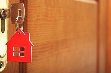 Bonus edilizi ed emersione del mercato nero degli affitti e delle ristrutturazioni