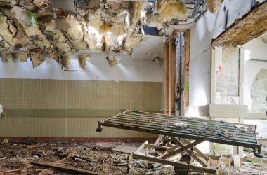 """Casale Monferrato primo comune """"amianto free"""": lo stato della bonifica amianto in Italia"""