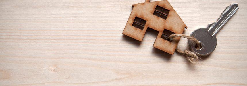 Come comprare casa in Italia? Quanti anni di stipendio occorrono?