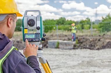 Consultazione telematica planimetria catastale online: chi può richiederle e perché?
