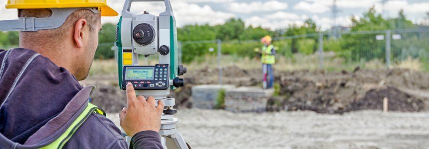 Il servizio di consultazione telematica planimetria catastale online