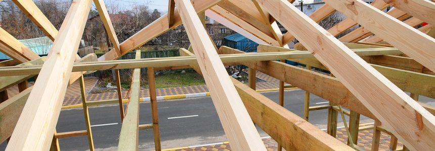 Costruire con il legno nell'emergenza post sisma: sicurezza e qualità