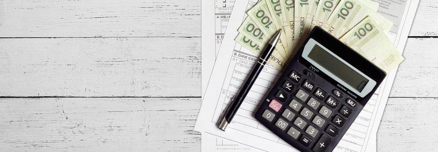 Deroga contributo soggettivo minimo per ingegneri e architetti