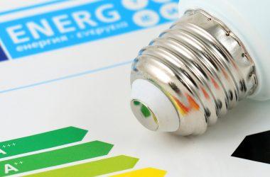 Diagnosi energetica esempio: linee Guida Monitoraggio diagnosi energetiche settore industriale