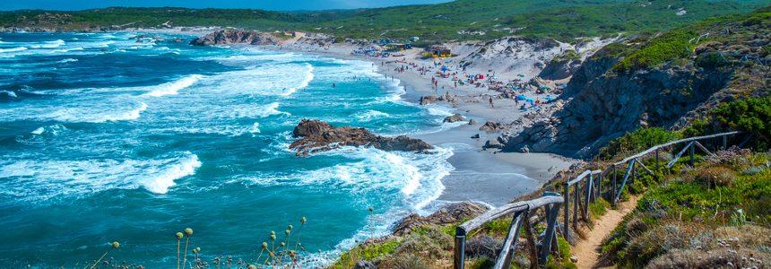 Energia dal mare: energy manager e tecnici studiano il caso Sardegna