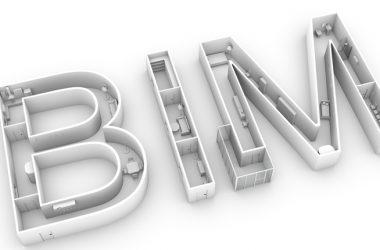 Manifesto BIM della Federazione dell'Industria Europea delle Costruzioni