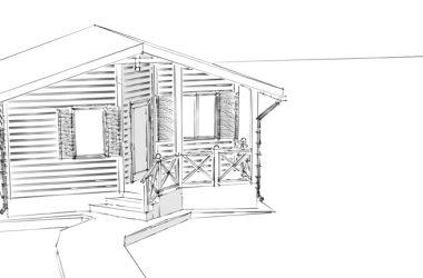 Moduli unificati per tutte le attività edilizie: testo e istruzioni