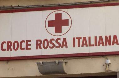 Opportunità professionali per i geometri: occasioni di lavoro in Croce Rossa Italiana