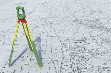 Nuovo Pregeo 10.6 – La presentazione degli atti di aggiornamento cartografico al catasto terreni