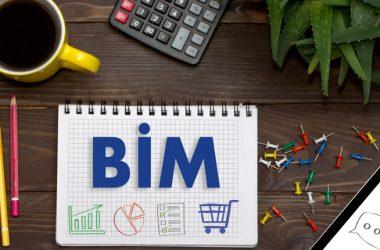La rivoluzione dei programmi BIM: quale spazio per il geometra coordinatore delle informazioni digitali?