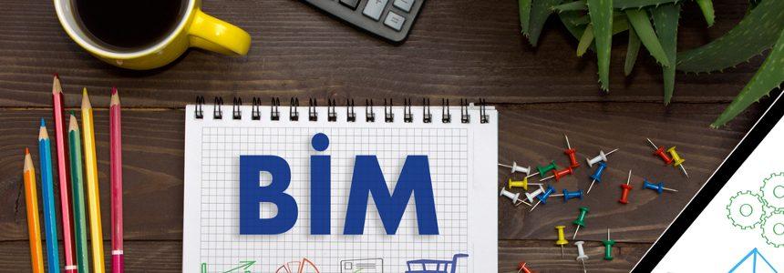 La rivoluzione professionale portata avanti dai programmi BIM