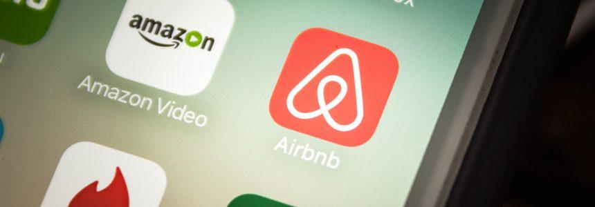 Tassa AirBnB: albo agenti immobiliari senza nessuna tutela