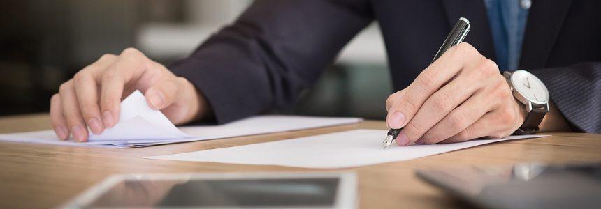 Tasse agenti immobiliari: a quanto ammontano le imposte?