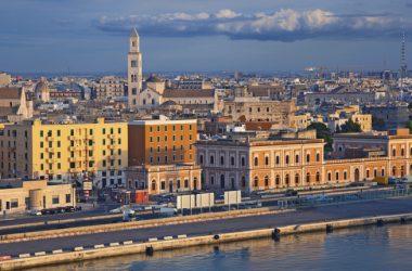 Tecnici competenti in acustica: la Regione Puglia uniforma i criteri di riconoscimento