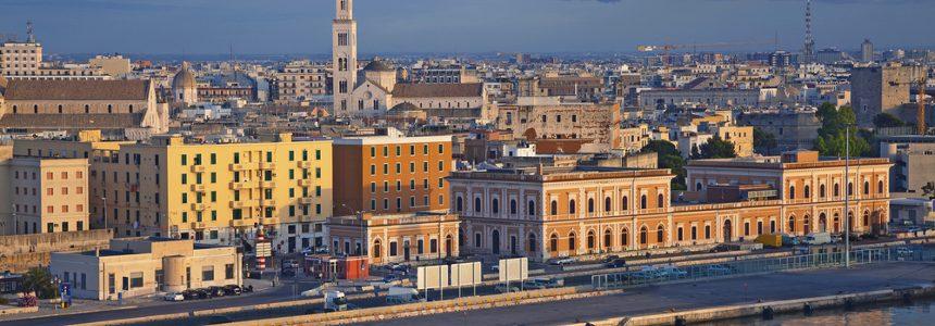 Tecnici competenti in acustica: le disposizioni della regione Puglia