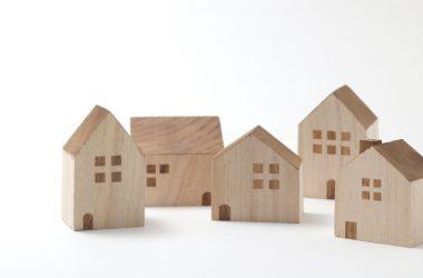 La rilevanza giuridica delle controversie condominiali
