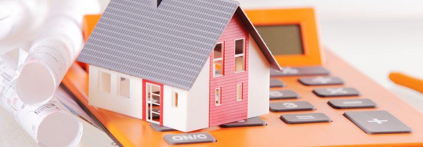 Come si richiede la qualifica REV valutatori immobiliari?