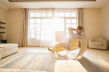Comfort abitativo e risparmio energetico: tutte le nuove tendenze del mercato