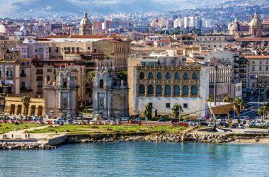 Sicilia, presentati i dati dell'Osservatorio regionale sulle competenze professionali dei liberi professionisti