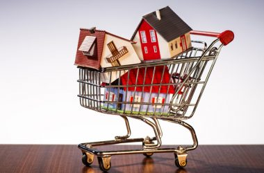 Compravendite immobiliari più semplici grazia all'alleanza tra Geometri e agenti di commercio