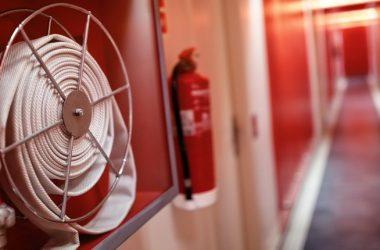 Conformità antincendio e Scia incompleta: nuove sanzioni in materia di prevenzione incendi