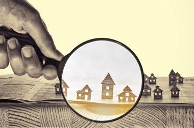 """Una """"Coalizione"""" tra notai e le Associazioni delle agenzie immobiliari a tutela delle compravendite immobiliari e della Conformità Catastale ed Edilizia"""