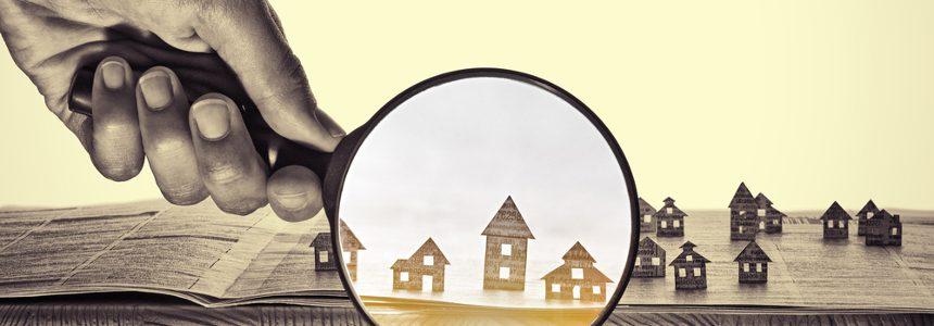 Conformità Catastale ed edilizia: accordo tra notai e agenti immobiliari