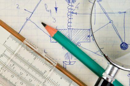 Milano sia capitale della formazione professionale per i giovani ingegneri europei