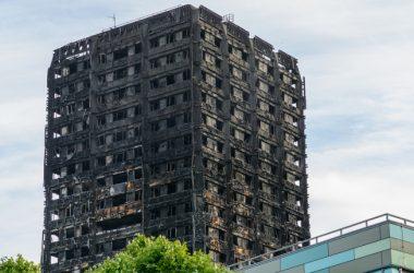 Incendio Londra: come ridurre questo tipo di rischi con il fascicolo del fabbricato?