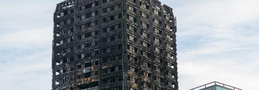 Il fascicolo del fabbricato avrebbe evitato la tragedia di Londra?