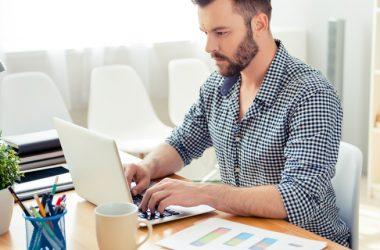 Migliori notebook per Autocad 2020: caratteristiche e requisiti