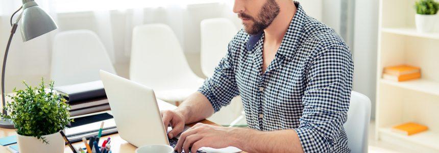Come scegliere il miglior notebook per autocad 2017