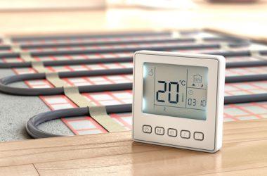 Procedure di termoregolazione e contabilizzazione del calore: la FAQ del MiSE